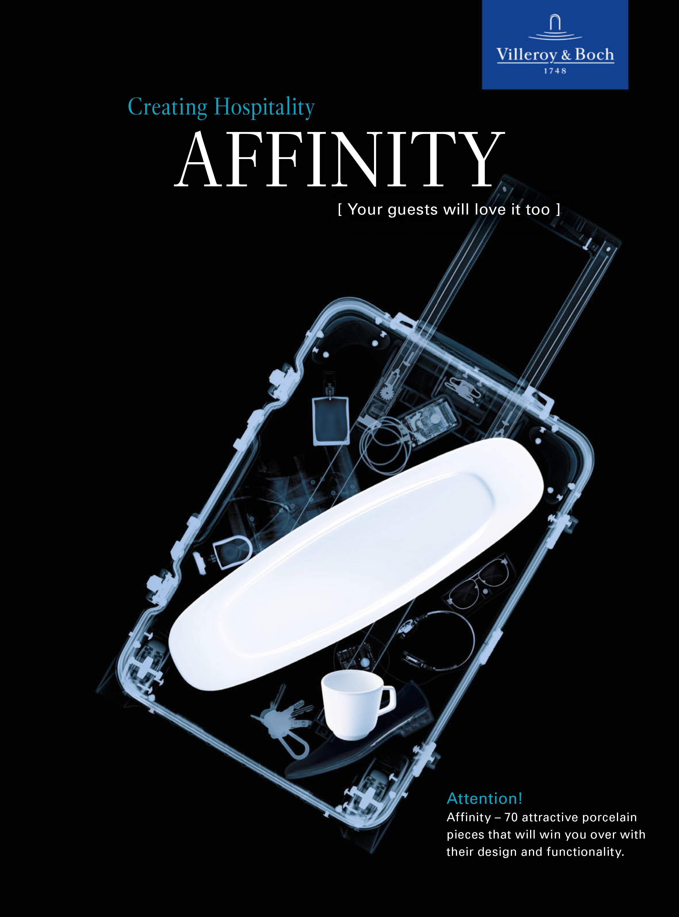 01-Affinity_29-9703-6002