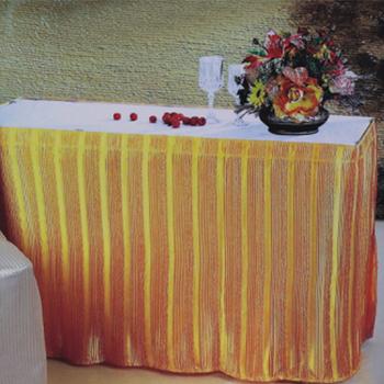 椅套 台裙 13
