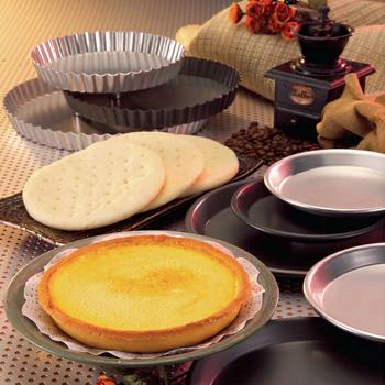 食品夹 托盘 蛋糕塔 轮刀 打蛋器 杯 勺  转台 披萨盘 派盘 挤花袋 花嘴 面杆 10