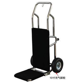 瑞瑜宝 行李车 平板车 运输车 08