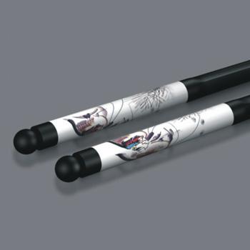 齐泉 筷子12