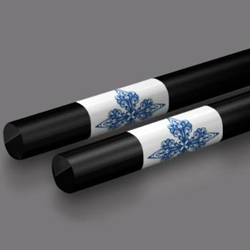 齐泉 筷子13
