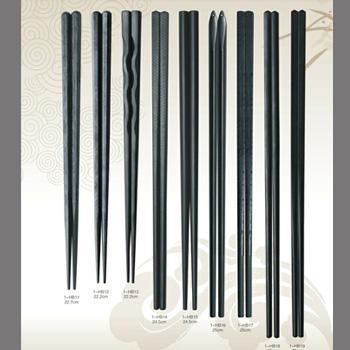 齐泉 筷子17